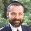 Picture of Rabbi Lawrence Kelemen.